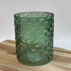 Waxine Groen